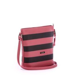 Женская сумка Alba Soboni 128478
