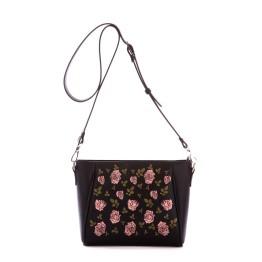 Женская сумка Alba Soboni 128673