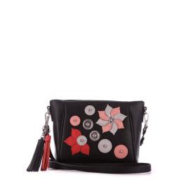 Женская сумка Alba Soboni 128708