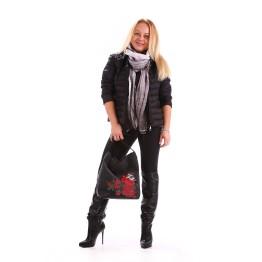 Женская сумка Alba Soboni 128714
