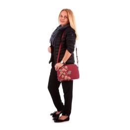 Женская сумка Alba Soboni 128721