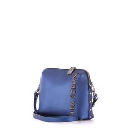 Женская сумка Alba Soboni 128730