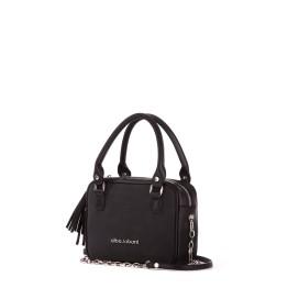 Женская сумка Alba Soboni 128771