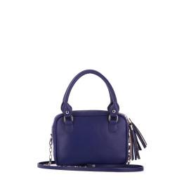 Женская сумка Alba Soboni 128772
