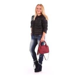 Женская сумка Alba Soboni 128774