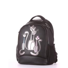 Рюкзак школьный Alba Soboni 129695