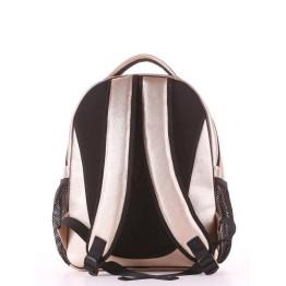 Рюкзак школьный Alba Soboni 129696