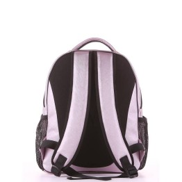 Рюкзак школьный Alba Soboni 129698
