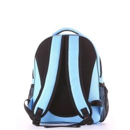 Рюкзак школьный Alba Soboni 129699
