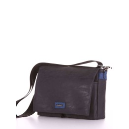Мужские сумки через плечо среднего размера  0e72342d30696
