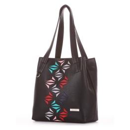 Женская сумка Alba Soboni 129623