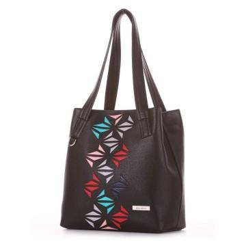 0cea0c70dd8e Женская сумка Alba Soboni 129623 – купить в интернет-магазине сумок ...