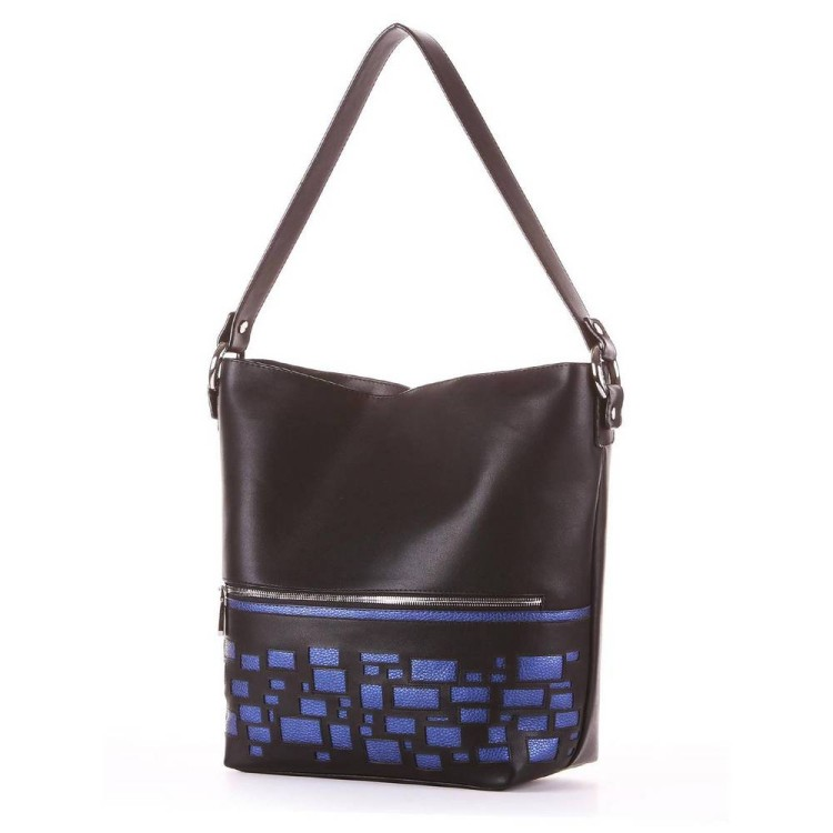 63e3703d0a94 Женская сумка Alba Soboni 129643 – купить в интернет-магазине сумок ...