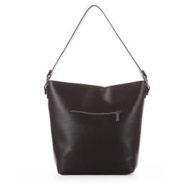 Женская сумка Alba Soboni 129643