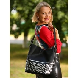 Женская сумка Alba Soboni 129644