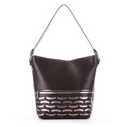 Женская сумка Alba Soboni 129645