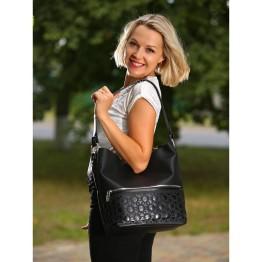 Женская сумка Alba Soboni 129646