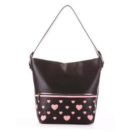 Женская сумка Alba Soboni 129647