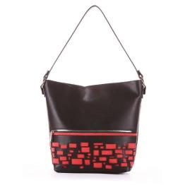 Женская сумка Alba Soboni 129648