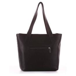 Женская сумка Alba Soboni 129683