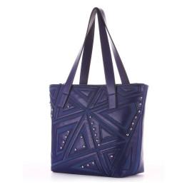 Женская сумка Alba Soboni 129684