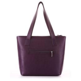 Женская сумка Alba Soboni 129685