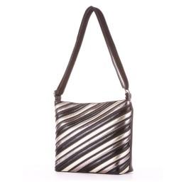 Молодёжна сумка Alba Soboni 129677