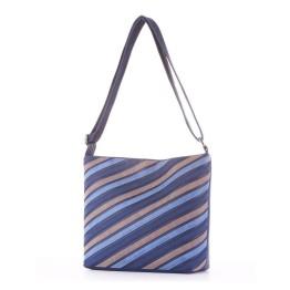 Молодёжна сумка Alba Soboni 129679