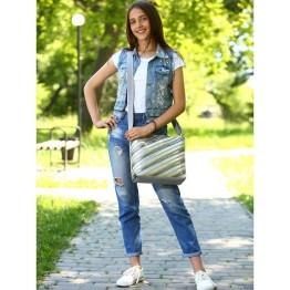 Молодёжна сумка Alba Soboni 129678