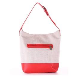 Женская сумка Alba Soboni 129517