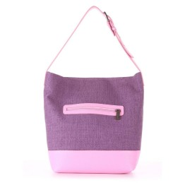 Женская сумка Alba Soboni 129518
