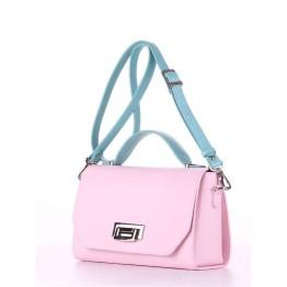 Женская сумка Alba Soboni 129536