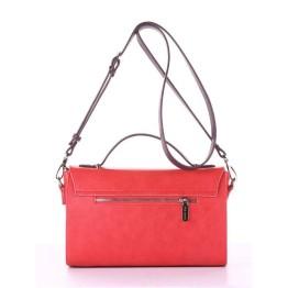 Женская сумка Alba Soboni 129538
