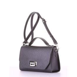 Женская сумка Alba Soboni 129541