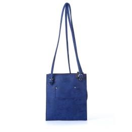 Женская сумка Alba Soboni 129084