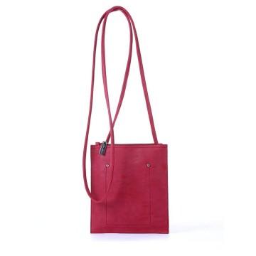 Женская сумка Alba Soboni 129085