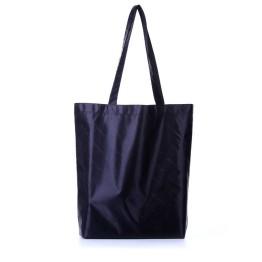 Женская сумка Alba Soboni 129086