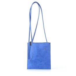 Женская сумка Alba Soboni 129087