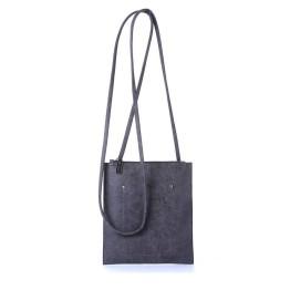 Женская сумка Alba Soboni 129088