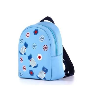 Для детей Alba Soboni 129015