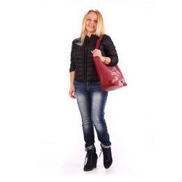 Женская сумка Alba Soboni 128717