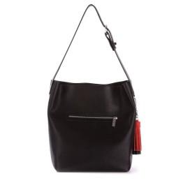Женская сумка Alba Soboni 128706