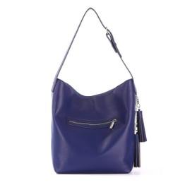 Женская сумка Alba Soboni 128768