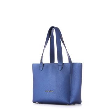 Женская сумка Alba Soboni 128722