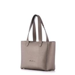 Женская сумка Alba Soboni 128724
