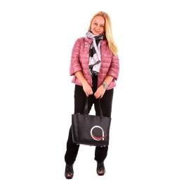 Женская сумка Alba Soboni 128725