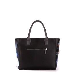 Женская сумка Alba Soboni 128743