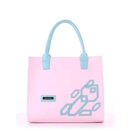 Женская сумка Alba Soboni 129530