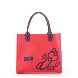 Женская сумка Alba Soboni 129532