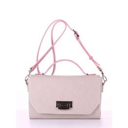 Женская сумка Alba Soboni 129537
